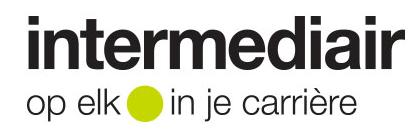 Intermediair_logo