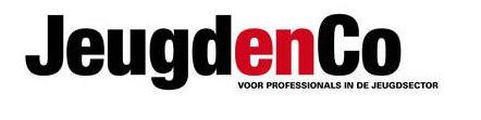 Jeugdenco_logo-500x250