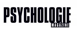 logo_pm2012_HR_Edited-300x138
