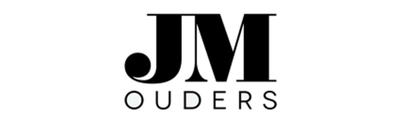 JMOuderslogo