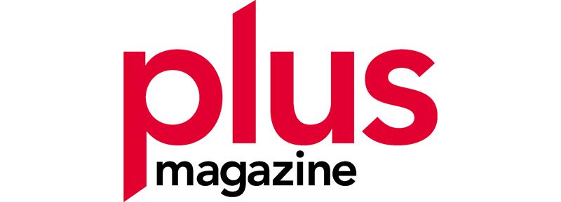 Logoplus_mag
