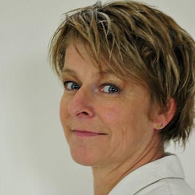 Margo Smit