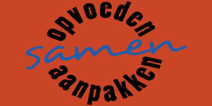 Opvoeden-samen-aanpakken-logo