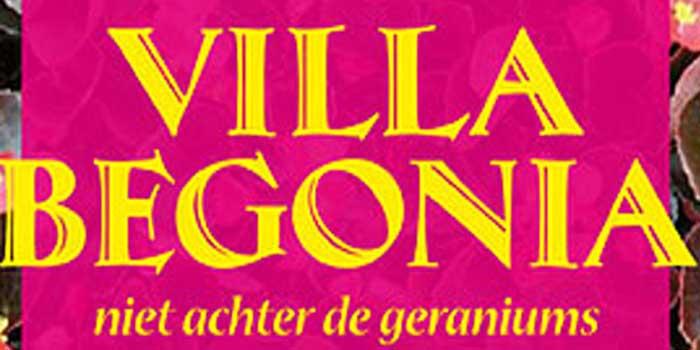 VillaB-logo