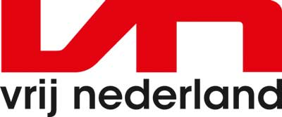 logo-vn1