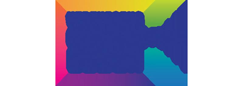 onbeperktlezen-logo